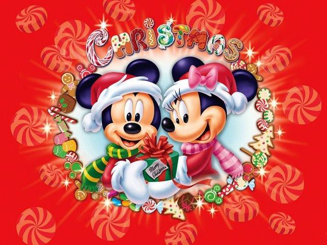 Merry Christmas Disney.Disney Merry Christmas Wallpaper Puzzles Games Eu